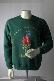 883 best sweatshirts images on pinterest sweatshirts graphic