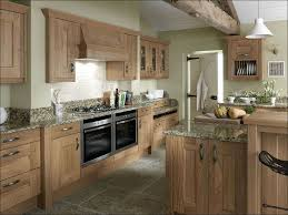 100 kitchen colors with dark cabinets best 25 white