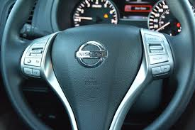 nissan altima coupe calgary new or special vehicles for sale sherwood nissan