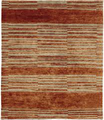 Modern Tibetan Rugs 42 Best Rugs Images On Pinterest Modern Rugs Rugs And Area Rugs