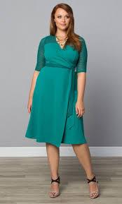 Flattering Plus Size Clothes 2720 Best Plus Size Fashion Images On Pinterest Plus Size