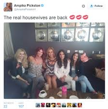 rose gold bentley real housewives real housewives of cheshire u0027s seema on u0027shocking u0027 co star ampika