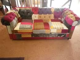 canap classique canapé classique de style patchwork traditional chesterfield
