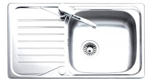 Kitchen Sinks Discount by Licious Kitchen Sinks And Taps Direct Discount Code Mapo House