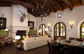 mediterranean style homes interior style decorating ideas florist home and design