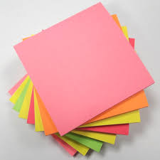 the ultimate guide to card stock part 1 the paper