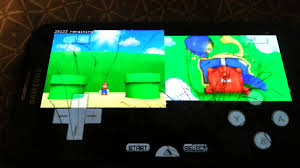 3ds emulator android apk drastic emulator for android demo