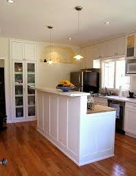 kitchen counter islands kitchen counter island floating overhang stools phsrescue
