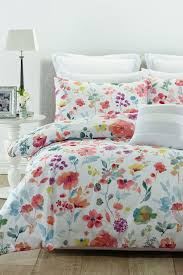 40 best my purple bedding images on pinterest bedrooms home and