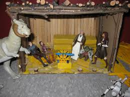 christmas star wars christmas decorations diy amazon animated 61