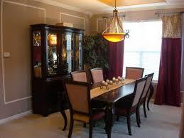 impressive brilliant dining room table centerpiece best 20 dining
