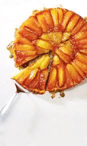 hervé cuisine tarte tatin hervé cuisine tarte tatin 54 images tarte au citron herve