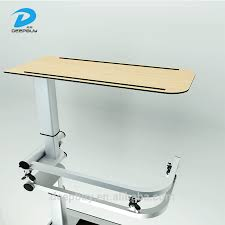 used hospital bedside tables for sale used hospital bed tables used hospital bed tables suppliers and