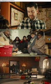 Bad Education The Bad Education Movie 2015 720p U0026 1080p Bluray Free Download