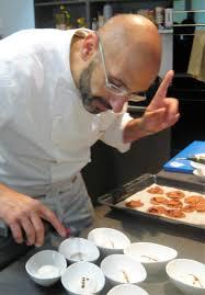 cuisine des terroirs italie parmesan fondu le savoureux atout de la cuisine d italie du nord