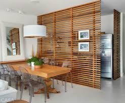 kitchen divider ideas 28 modern room divider ideas tips for how to choose