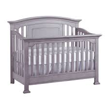 Million Dollar Baby Classic Foothill Convertible Crib With Toddler Rail Jcp Million Dollar Baby Classic Foothill Convertible Crib