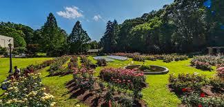 Raleigh Botanical Garden Raleigh Garden Raleigh Nc