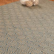 best 25 natural area rugs ideas on pinterest natural rug