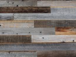 reclaimed recycled salvaged wood time to build