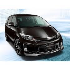 lexus hatchback malaysia price high quality silicone wiper for toyota honda estima alphard