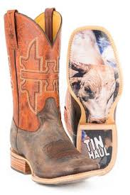 s country boots size 11 25 tin haul boots ideas on tin haul