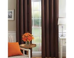 Kitchen Curtain Sets Clearance by Amiable Figure Intensity Blackout Grey Curtains Gorgeous Reason