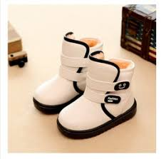 comfortable s boots australia shoes australia featured shoes at