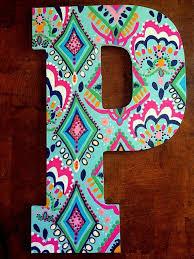 best 25 paint wooden letters ideas on pinterest painted wood
