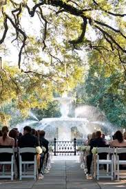cheap wedding venues in ga cheap wedding venues in ga wedding ideas