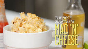 the only easy mac and cheese recipe you u0027ll need southern living