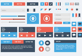 Shades Of Blue Color Names The Ultimate Guide To Flat Design Webdesigner Depot