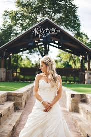 cheap outdoor wedding venues weatherford wedding venue dfw weddings the springs