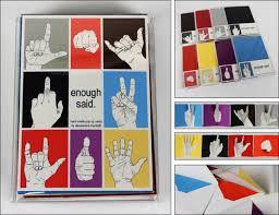 alessandra mondolfi design fabrication pop up cards