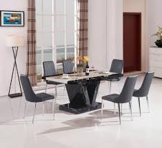 black brown coffee table marble effect dining table with matching coffee table tv units