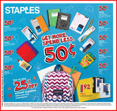 staples black friday online when start staples ad scan for 7 9 to 7 15 17 back to deals