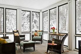 Additional Room Ideas by Furniture Winter Decorating Ideas For Additional Room With