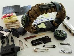 bracelet paracord survival images Survival bracelet pentacord jpg