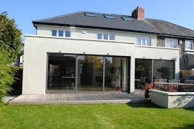 florida home exterior design extraordinary house designer clipgoo