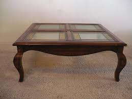 high end coffee tables photos on stylish home decor ideas b39 with