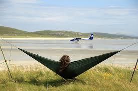 ultralight hammock stand world u0027s lightest hammock stand