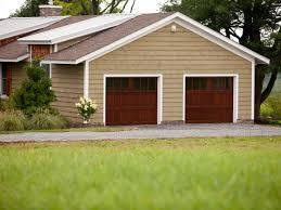 2 Car Garage Door Dimensions by Contemporary Design Of Modern Garage Doors Decotion Idea In Up And