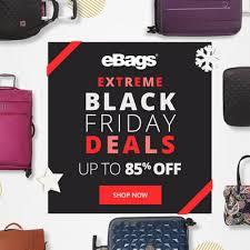 black friday luggage ebags black friday 2016 ad blackfriday com