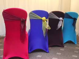 Blue Chair Covers 21 Best Table Cloths And Chair Covers Images On Pinterest Chair