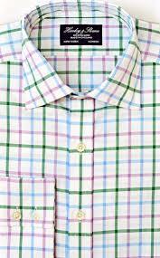shirts u2013 henley u0026 sloane