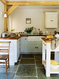 Farmhouse Kitchen Designs Photos by 35 Cozy And Chic Farmhouse Kitchen Décor Ideas Digsdigs