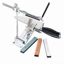 Professional Kitchen Accessories - sunnecko 5pcs kitchen knife set non stick blades stainless steel