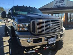 2002 ford f 350 superduty 7 3l diesel for sale
