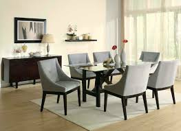 Grey Slipcover Chair Dining Chairs Grey Dining Room Chairs With Arms Gray Slipcover