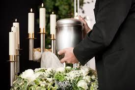 Why Do Catholics Light Candles Catholic Cemeteries Catholics U0026 Cremation Full Article